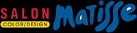Matisse%20[converted]